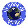 dxcode conduct